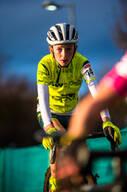 Photo of Finley MACFARLANE at Shrewsbury Sports Village