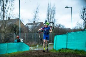 Photo of Matthew WILSON (u16) at Shrewsbury Sports Village