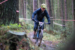 Photo of Andy PENNINGTON at Hamsterley