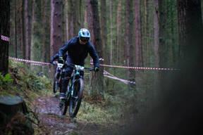 Photo of Jonathan PERKS (1) at Hamsterley