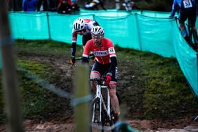 Photo of Ben DARNTON at Shrewsbury SV