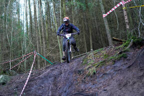Photo of Greg GATENBY at Hamsterley