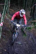 Photo of David BEWLEY at Hamsterley