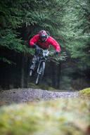 Photo of Craig JOHNSON (mas) at Hamsterley
