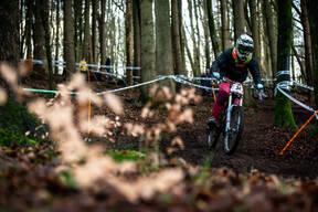 Photo of Mason CORNICK at Wind Hill B1ke Park