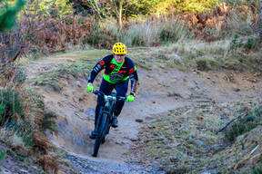 Photo of Stuart MACKAY at Hamsterley
