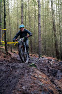 Photo of Clair FOWLER at Hamsterley