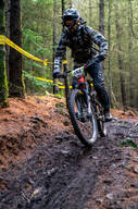 Photo of Matthew QUAYLE at Hamsterley