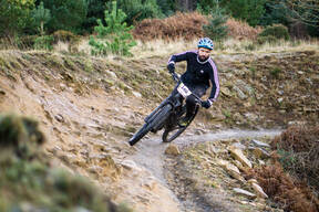 Photo of Oliver RUSHTON at Hamsterley