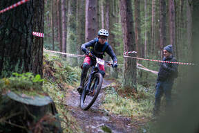 Photo of Craig ROBSON at Hamsterley