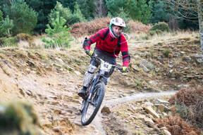 Photo of Jonathan GRAHAM at Hamsterley