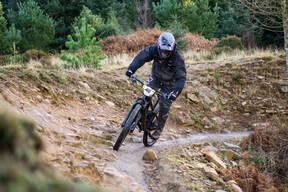 Photo of Euan DUNCAN (sen) at Hamsterley