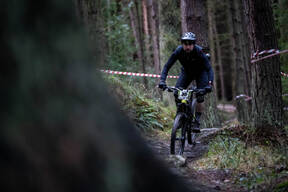 Photo of Paul CLEVELAND at Hamsterley