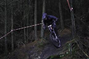 Photo of Joel PRIOR at Hamsterley