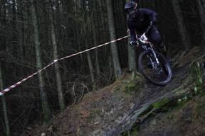 Photo of Scott GILLESPIE at Hamsterley