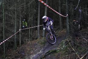 Photo of Iain RICHARD at Hamsterley
