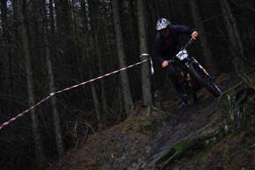 Photo of Andrew MCCOY at Hamsterley