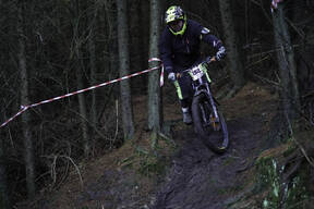 Photo of Tom WHIPHAM at Hamsterley