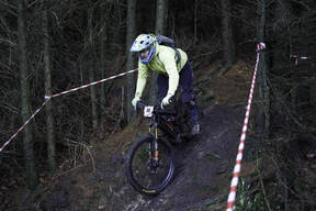 Photo of Simon DAYKIN at Hamsterley