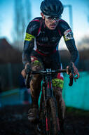 Photo of Matthew KINGSTON at Shrewsbury SV