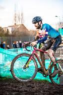 Photo of Neil PHILLIPS (elt) at Shrewsbury Sports Village