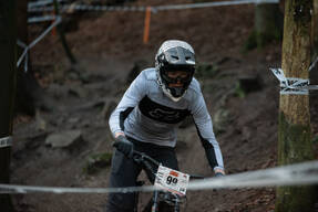 Photo of Ben PEDELTY at Wind Hill