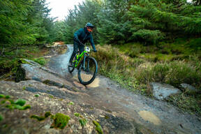 Photo of Tomas KUPSTYS at Hamsterley