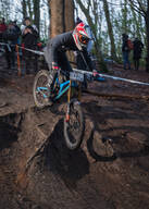 Photo of Todd LIELL at Wind Hill