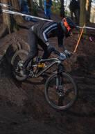 Photo of Adam THOMAS (mas2) at Wind Hill B1ke Park