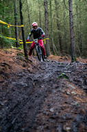 Photo of Dean PAWSON at Hamsterley