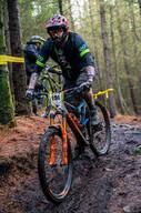 Photo of Mark WEIR at Hamsterley