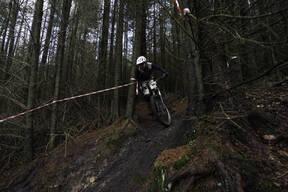 Photo of Adam DODDS at Hamsterley