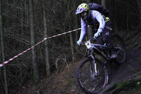 Photo of James DODS at Hamsterley