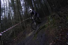 Photo of Ben WEATHERHEAD at Hamsterley