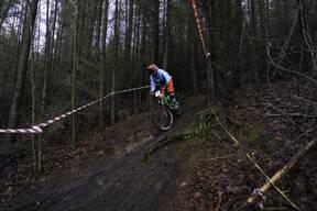 Photo of Craig EVANS (mas) at Hamsterley