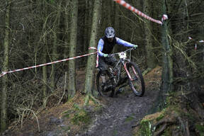 Photo of Robert BLACKBURN at Hamsterley