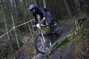 Photo of Sam ATKINSON (1) at Hamsterley