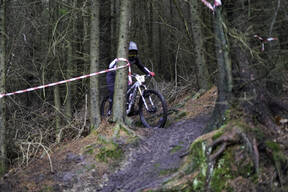 Photo of Mark CHAMBERS (mas1) at Hamsterley