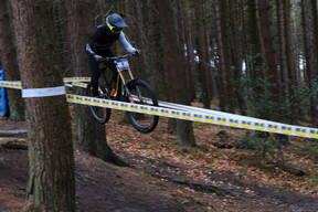 Photo of Adam BRAYTON at Hamsterley