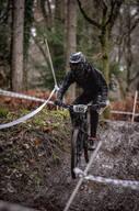 Photo of Ben HICKEN at Forest of Dean