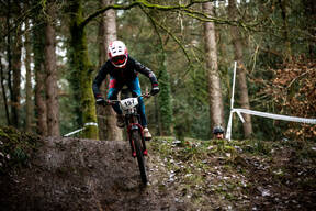 Photo of Henri ARMSTRONG at FoD