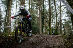 Photo of Richard WILFORD at FoD