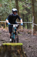 Photo of Mark GEARD at FoD