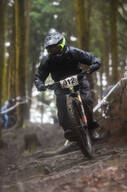 Photo of Pete CROOKES at FoD