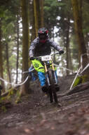 Photo of Laurence CRIPPS at FoD