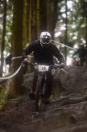 Photo of Stuart CLARK (sen) at FoD