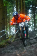 Photo of Jamie COLLINS at FoD