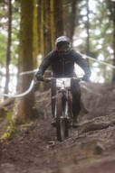 Photo of Jason GAIGER at Forest of Dean
