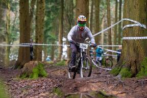 Photo of Marti PEARCE at FoD