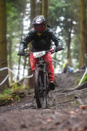 Photo of Nathan CHAPPLE at Forest of Dean